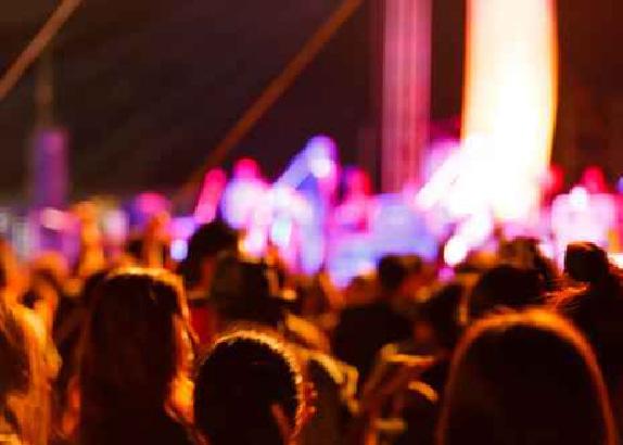 koncert_test